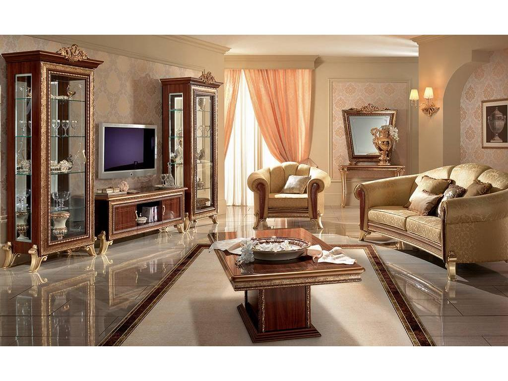 Мебель Для Гостиной Классика Фото В Москве