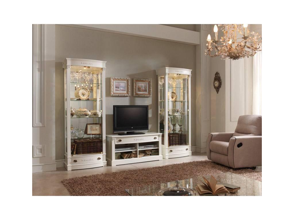 5213692 panamar classic - Fabrica de muebles yecla ...