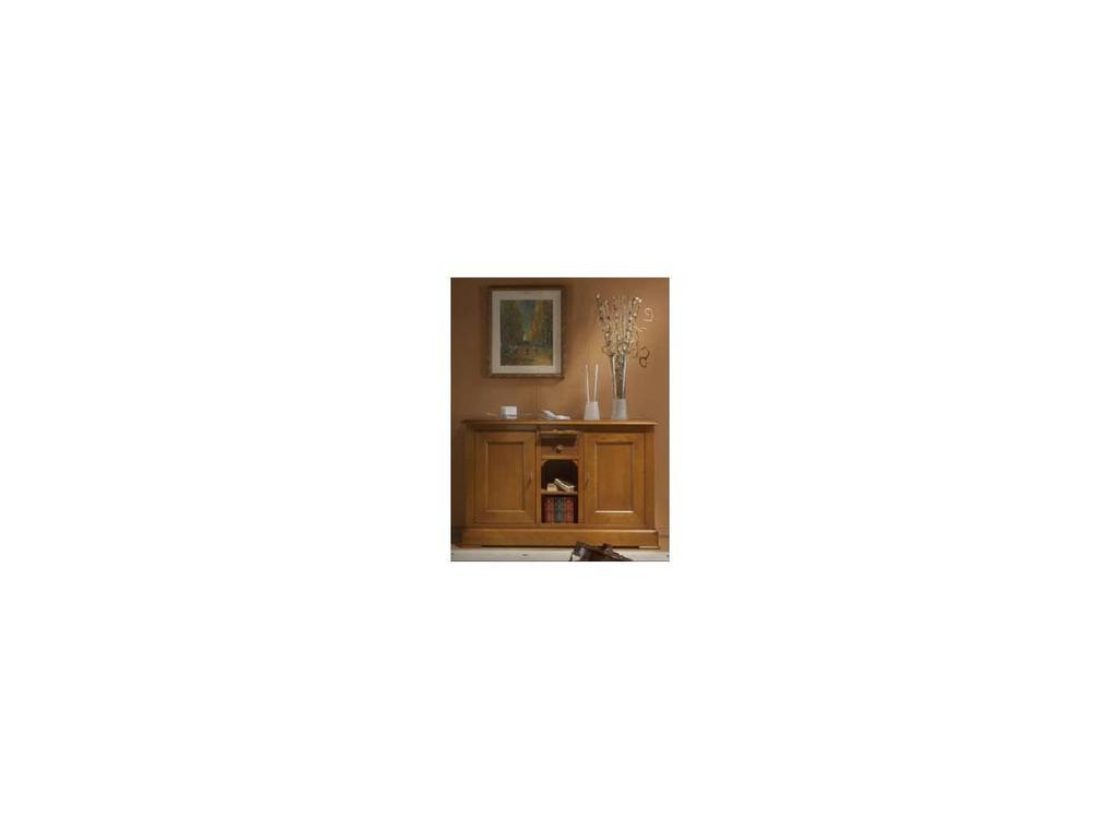5111120 provence mobiliario rubi - Provence mobiliario ...