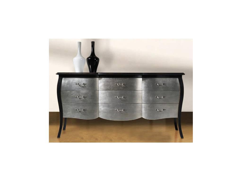 5111155 provence mobiliario originalis 9 - Provence mobiliario ...