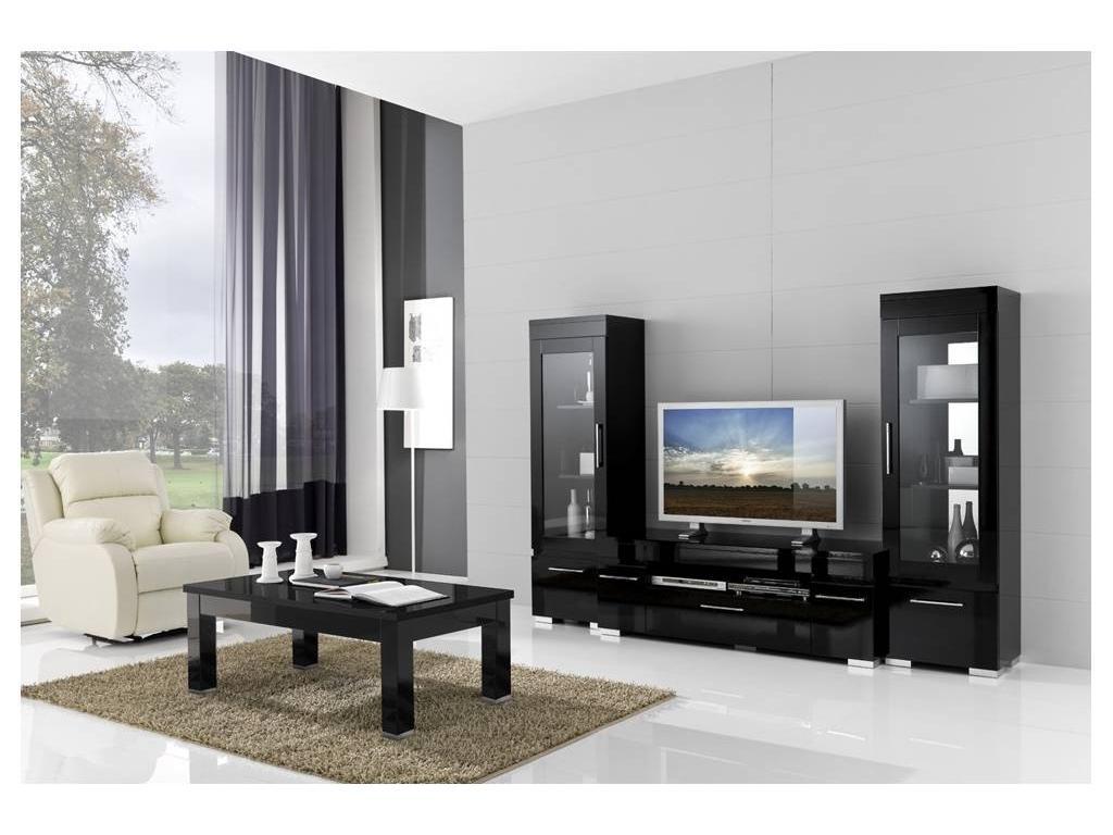 всё в ваш дом мебель для гостиной современный стиль москва
