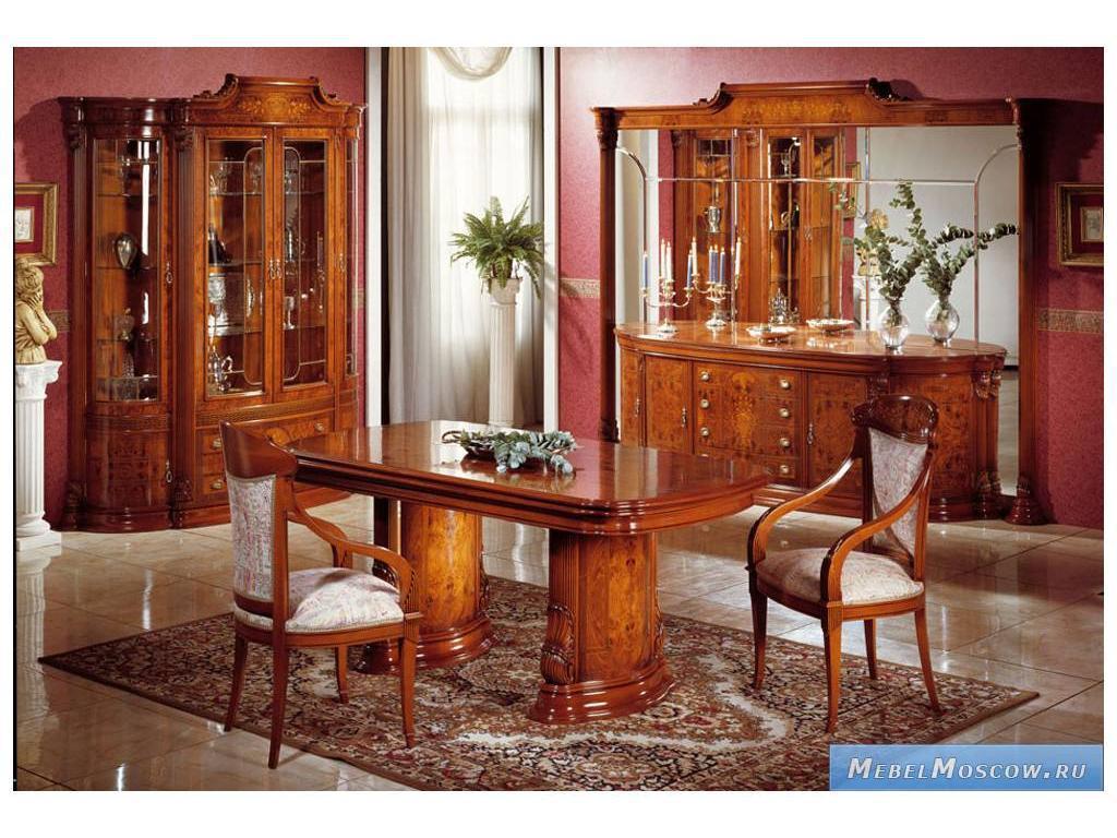Испанская Мебель Для Гостиной