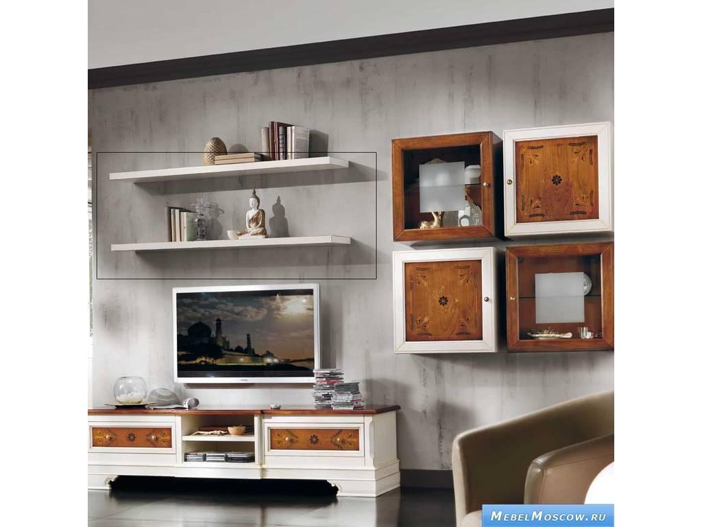 из рук в руки магнитогорск мягкая мебель бу продажа