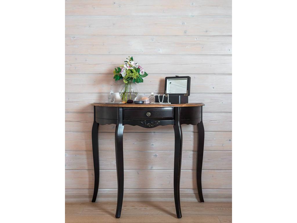 5197748 mobilier de maison ancien belveder. Black Bedroom Furniture Sets. Home Design Ideas