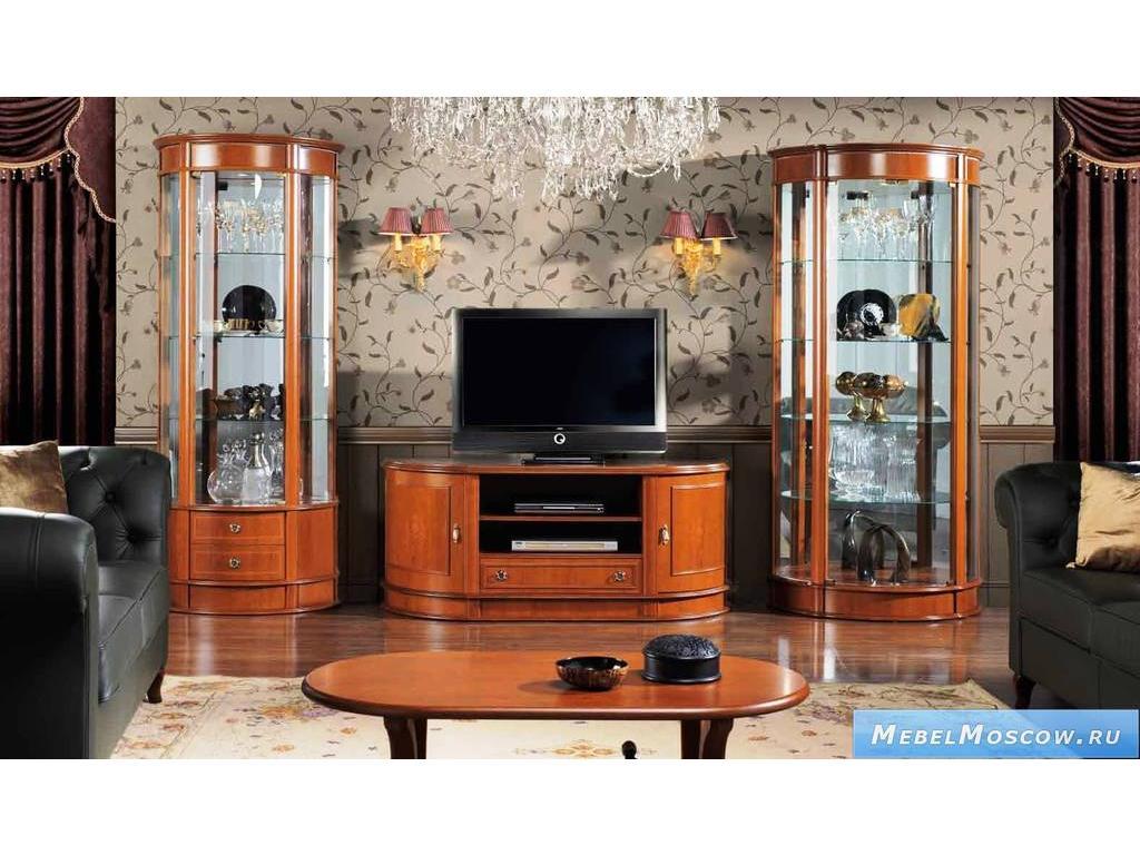 Мебель Для Маленьких Гостиных