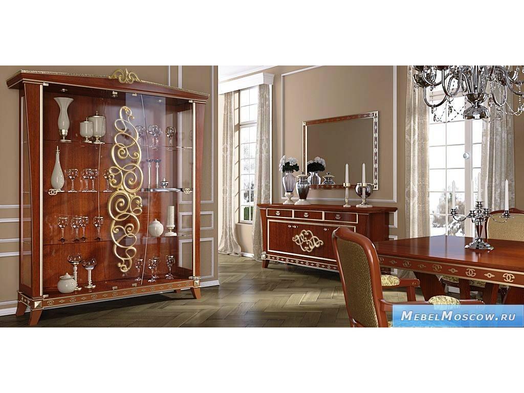 Мебель Для Гостиной Арт Деко